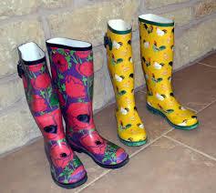 s gardening boots australia gardening boots australia home outdoor decoration