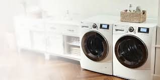 New Clothes Dryers For Sale Lg Clothes Dryers Discover Reliable Dryer Machines Lg New Zealand