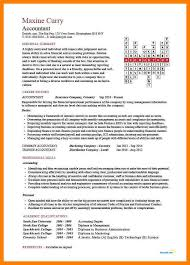 Resume References Template Free Resume Samples For Freshers Pdf Curriculum Vitae New Zealand