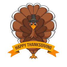 turkey day clip happy thanksgiving