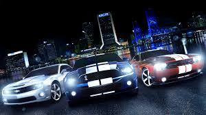 wallpaper of cars free car wallpapers desktop background wallpapers