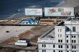 atlantic city america u0027s worst rated town stares at default wsj
