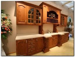 kitchen color ideas amusing kitchen color schemes interior home design new in
