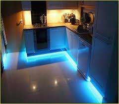 Led Lights For Kitchen Plinths Kitchen Plinth Lights Led Home Design Ideas