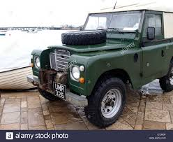 1975 land rover series 3 landrover stock photos u0026 series 3 landrover stock images