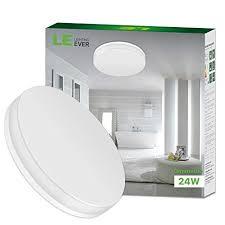 le wohnzimmer led lighting der beste preis in savemoney es