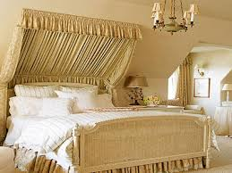 ideas for attic bedrooms home design ideas