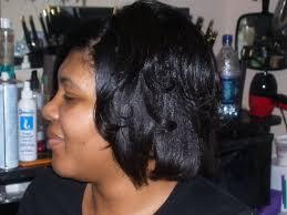 doobie wrap hair styles roller wrap digitalcamera medium hair styles ideas 12700