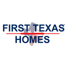 First Texas Homes Hillcrest Floor Plan First Texas Homes Stonehaven Floor Plan