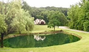 Louisville Botanical Gardens by 7210 Hillside Dr Louisville Ky 40214 Realtor Com