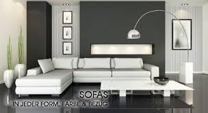 sofa kaufen sofas in allen preislagen günstig kaufen mobello de
