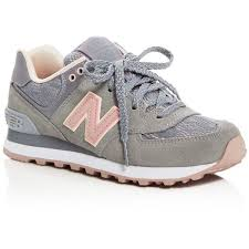 womens gray boots on sale best 25 balance ideas on balance