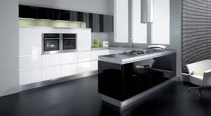 Kitchen With Island Bench L Shaped Kitchen With Island Bench Combined Nice Color Ideas Plus