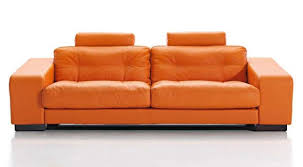 canapé cuir de vachette ensemble 3 pièces canapé 3 places 2 places fauteuil en cuir