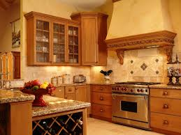 kitchen tiles designs wall best kitchen tile designs ideas