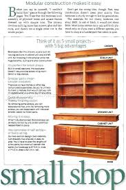 Lawyers Bookcase Plans Bookcase Bookcase Parts For Living Room Barrister Bookcase