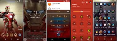 download themes for android lg dark version port cm12 1 s6 marvel aveng android development