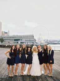 wedding wishes from bridesmaid 716 best bridesmaids flower images on