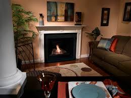 heatilator archives quality fireplace u0026 bbq
