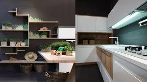 Stosa Kitchen by Modern Kitchen Modern Kitchen And Natural Elm Wood Design By