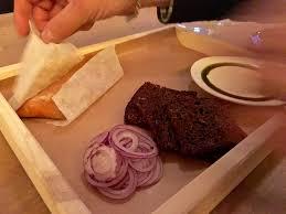 bokbacka restaurant a newbie in norway