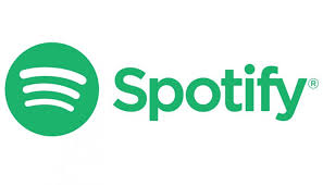 spotify apk spotify apk free and get premium access for free