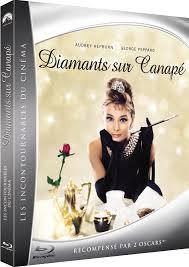diamant sur canapé frenetic arts home cinéma critique diamants sur canapé test du