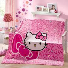 aliexpress buy sale cartoon minions blanket kitty