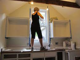 kitchen cabinets how to build steps and wooden wardrobe on how to