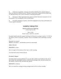 board meeting report template tm sheet