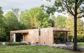 eco friendly home small dlmon