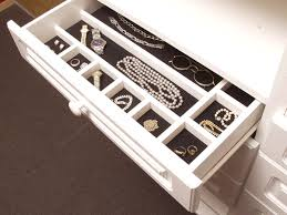 closet organizers u0026 accessories edmonton custom closet builder