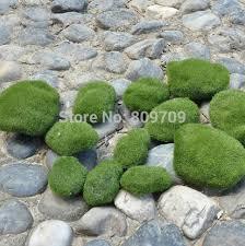 Artificial Landscape Rocks by Online Get Cheap Artificial Garden Rocks Aliexpress Com Alibaba
