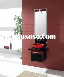 bathroom cabinet with mirror singapore 83f1a42603d97912 1365 w500