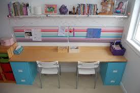 best 25 kid desk ideas on pinterest small study area kids desk