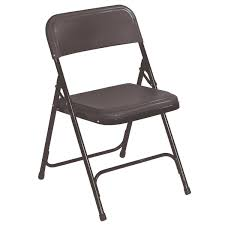 Stakmore Folding Chairs by Folding U0026 Stacking Costco