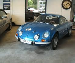 renault dauphine for sale used renault alpine cars for sale with pistonheads