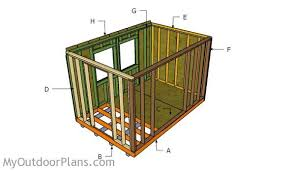 House Plans For Free Free Tiny House Plans Myoutdoorplans Free Woodworking Plans