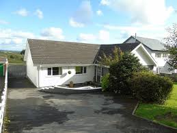 llanelli detached bungalow 300k to 325k property for sale