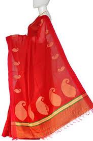 dhaka sarees dhaka cotton vavarna