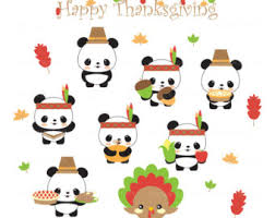 Happy Thanksgiving Pilgrims Pilgrim Clip Art Etsy