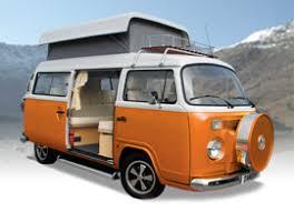 Campervan Toaster Danbury Motorcaravans Vw Type 2 Campervans Official Vw Motorhome