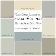 44 best paint colors images on pinterest colors wall colors and