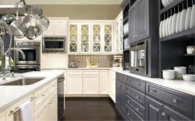 custom kitchen island cost how much does a kitchen island cost size of kitchen much does