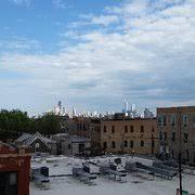 ihsp chicago 18 photos u0026 33 reviews hostels 1616 n damen ave