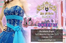 venues for sweet 16 sweet 16 party venues sweet 16 venues