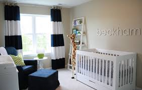 Nursery Girl Curtains by Curtains Nursery Curtains Uk Best Animal Nursery Curtains Uk