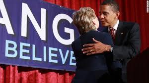 hillary clinton visits obama in oval office cnnpolitics