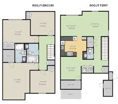 build your own home designs apartments design your own house plan create my own house floor
