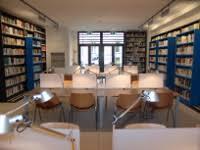 unipg lettere e filosofia biblioteca umanistica centro servizi bibliotecari